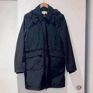 SALE‼️MICHAEL KORS Men's Jacket